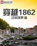 穿越1862全集TXT精校-作者:汉风雄烈
